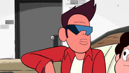 Lars and the Cool Kids (112)