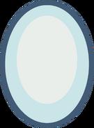 Opal Pearl Gem Night
