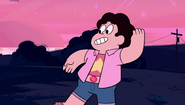 Steven's Birthday 096