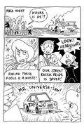 HF Parody Comic 2