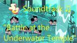 Steven_Universe_Soundtrack_♫_-_Battle_at_the_Underwater_Temple
