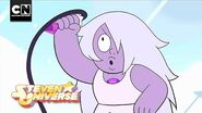 Training Break Steven Universe Cartoon Network