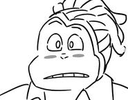 Bismuth Casual Storyboard 6
