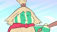 Super Watermelon Island 051