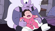 Three Gems and a Baby 191
