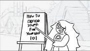 LH Board 10
