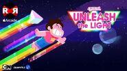 ALL CUTCENES (the Movie) - Steven Universe Unleash the Light-0