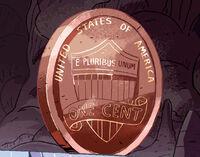 Giant penny.jpg