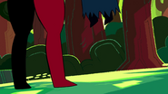 Garnet's Universe (036)
