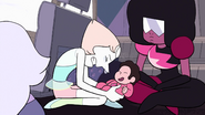 Three Gems and a Baby 206