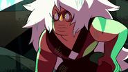 Jasper6