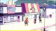 Steven Universe - Spoilers (Clip) HD