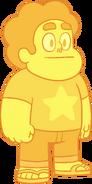 Cheese Steven