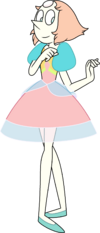 Pink Pearl.png