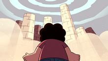 Steven's Lion (212).png