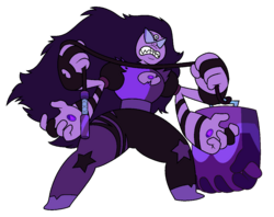 Sugilite - Cry for Help with Flail.png