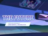 The Future/Gallery