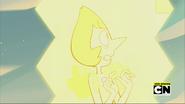 Żółta Perła2