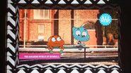 Cartoon Network - Week of Sep
