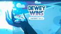 Dewey Wins 000