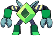 Peribot robot.png