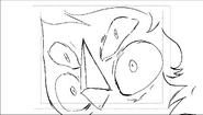 SWI Storyboard 7