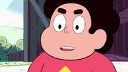 Steven's Birthday 019