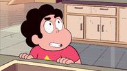 Steven vs. Amethyst 029