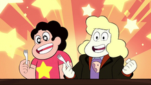 The Good Lars (107).png