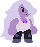 Amethyst in save the Light.png