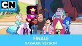 Finale_Karaoke_Version_Steven_Universe_the_Movie_Cartoon_Network