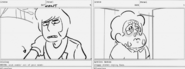 Kevin Party Storyboard 9