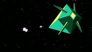Lars of the Stars853
