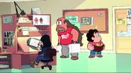 Steven's Dream 147