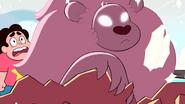 Steven's Lion (192)
