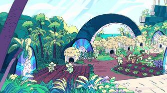 Steven_Universe_S03E01_-_Super_Watermelon_Island-0