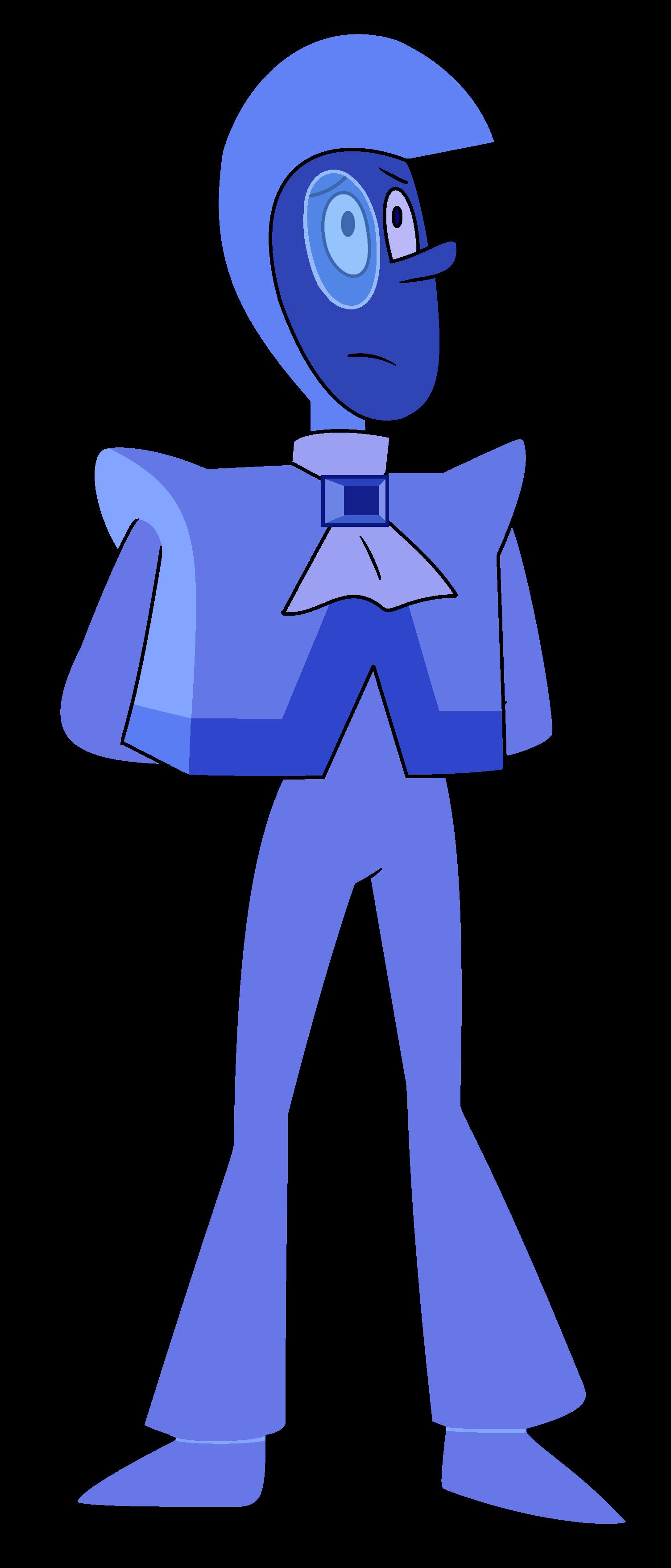 Zircon (Defense)