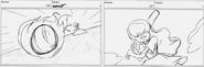 HTD Storyboard 8
