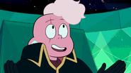 Lars of the Stars342