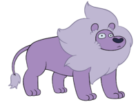 Lion NightInsidePalette.png