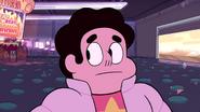 SU - Arcade Mania Steven is Desperate