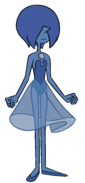 BluePalankin By Gekapy (Corrected)