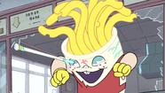 Frybo (206)