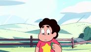 Steven's Birthday 037