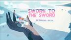 Sworn To Sword.png