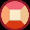 Sardonyx Ruby Gemstone.png