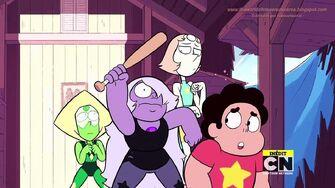 Steven_Universe_Season_03_Episode_05_-_S03E05_-_Hit_The_Diamond
