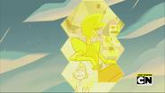 Żółta Perła3