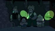 Horror Club 096