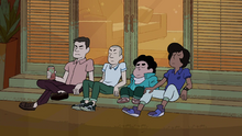 Kevin Party (173).png